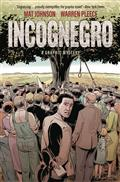 INCOGNEGRO-A-GRAPHIC-MYSTERY-HC