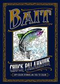 BAIT-OFF-COLOR-STORIES-FOR-YOU-TO-COLOR-HC-(MR)