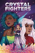 CRYSTAL-FIGHTERS-GN