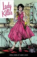 LADY-KILLER-TP-VOL-01