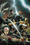 BATMAN-AND-THE-OUTSIDERS-1