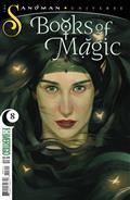 BOOKS-OF-MAGIC-8-(MR)