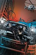 CATWOMAN-ANNUAL-1