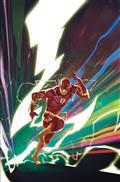 Flash #70 Var Ed