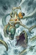 Hawkman #12 Var Ed