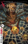 HOUSE-OF-WHISPERS-9-(MR)