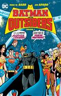 BATMAN-THE-OUTSIDERS-HC-VOL-01