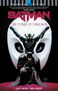 BATMAN-THE-COURT-OF-OWLS-SAGA-ESSENTIAL-EDITION-TP