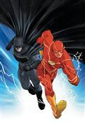 BATMAN-FLASH-THE-BUTTON-TP-INTL-ED