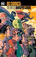 DC-COMICS-THE-ART-OF-DARWYN-COOKE-TP