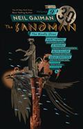 Sandman TP Vol 09 The Kindly One 30Th Anniv Ed (MR)