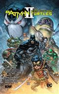 BATMAN-TMNT-DELUXE-EDITION-HC