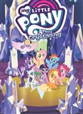 MY-LITTLE-PONY-TP-THE-CRYSTALLING
