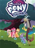 MY-LITTLE-PONY-TO-WHERE-AND-BACK-AGAIN-GN