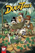 DUCKTALES-MONSTERS-AND-MAYHEM-TP-(C-1-1-2)