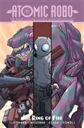 ATOMIC-ROBO-TP-VOL-10-ATOMIC-ROBO-THE-RING-OF-FIRE