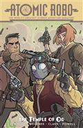 ATOMIC-ROBO-TP-VOL-11-ATOMIC-ROBO-AND-THE-TEMPLE-OF-OD