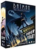 BATMAN-ANIMATED-SERIES-GOTHAM-UNDER-SIEGE-GAME