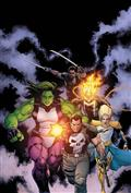 War of Realms Strikeforce Dark Elf Realm #1