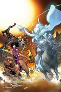 WAR-OF-REALMS-JOURNEY-INTO-MYSTERY-2-(OF-5)-RAHZZAH-VAR