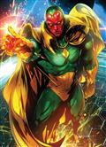 Champions #5 Maxx Lim Marvel Battle Lines Var