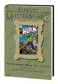 MMW Incredible Hulk HC Vol 13 Dm Var Ed 279