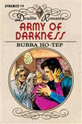 ARMY-OF-DARKNESS-BUBBA-HOTEP-4-CVR-C-HACK