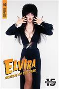 ELVIRA-MISTRESS-OF-DARK-10-CVR-D-PHOTO