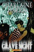 CHARLAINE-HARRIS-GRAVE-SIGHT-GN-VOL-01-(OF-3)