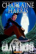 CHARLAINE-HARRIS-GRAVE-SIGHT-GN-VOL-03-(OF-3)