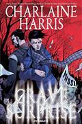 CHARLAINE-HARRIS-GRAVE-SURPRISE-HC