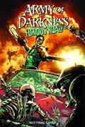 ARMY-OF-DARKNESS-FURIOUS-ROAD-TP