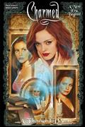 CHARMED-TP-VOL-01-THOUSAND-DEATHS