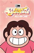 STEVEN-UNIVERSE-ALL-IN-ONE-ED-HC-(C-1-1-2)