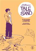 JIM-HENSONS-TALE-OF-SAND-GN-(C-0-1-2)