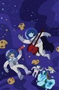 ADVENTURE-TIME-MARCY-SIMON-5-(OF-6)-MAIN-(C-1-0-0)