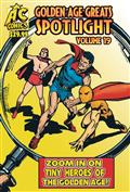 GOLDEN-AGE-GREATS-SPOTLIGHT-TP-VOL-19