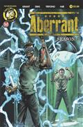 ABERRANT-SEASON-2-4-(OF-5)-CVR-A-LEON-DIAS-(MR)