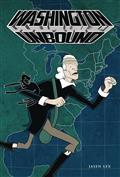 WASHINGTON-UNBOUND-GN