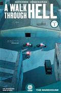 WALK-THROUGH-HELL-TP-VOL-01