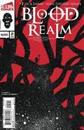 BLOOD-REALM-VOL-2-2-(MR)