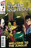 WICKED-RIGHTEOUS-VOL-2-2-(OF-6)-(MR)