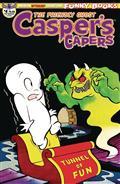 CASPER-CAPERS-4-LTD-ED-CVR