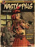 NASTY-PILLS-2-(OF-2)-(MR)