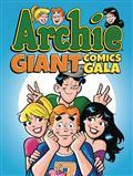 ARCHIE-GIANT-COMICS-GALA-GN