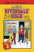 ARCHIE-AT-RIVERDALE-HIGH-TP-VOL-02