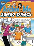 ARCHIE-AND-ME-JUMBO-COMICS-DIGEST-17