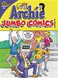 ARCHIE-JUMBO-COMICS-DIGEST-299