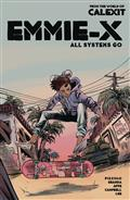 CALEXIT-EMMIE-X-GN-VOL-01-ALL-SYSTEMS-GO