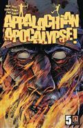 APPALACHIAN-APOCALYPSE-5